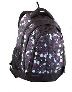 Studentský batoh NIE 17 A