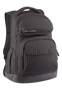 Studentský batoh SIRIUS 01 A