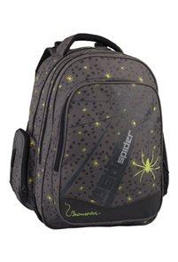 Školní batoh SPIDER 01 B