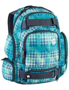 Studentský batoh OHIO 0214 A