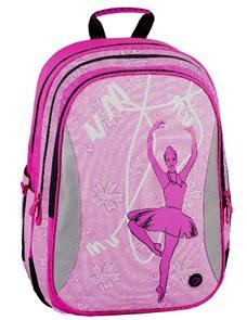 Školní batoh EV07 0114 A - Baletka