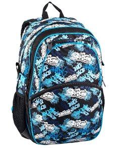 Školní batoh MADISON 0714A