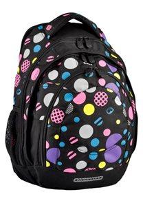 Studentský batoh Bagmaster - ZINO 0114A