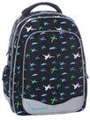 Školní batoh Bagmaster - AIR 0114A