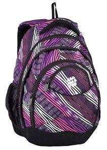 Studentský batoh Bagmaster - ZINO 0114B