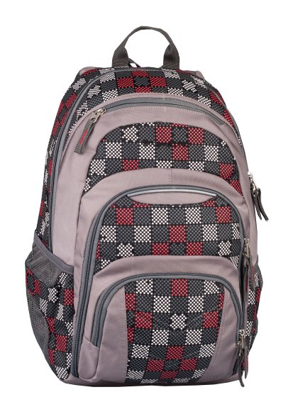 Studentský batoh Bagmaster - Colin 0114B