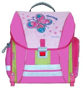 Školní batoh - Romantic