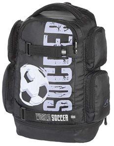 Studentský batoh - Soccer