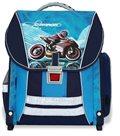 Školní batoh - Champion