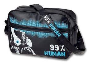 Taška přes rameno - Human