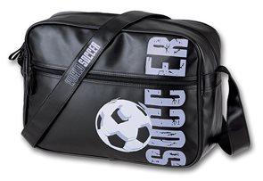 Taška  přes rameno - Soccer