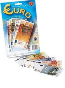 Eura - peníze