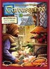 Carcassonne - Kupci a stavitelé (2. rozšíření)