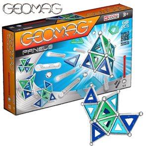 Geomag Panels 68 ks