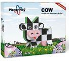 Geomag Cow