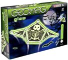 Geomag Glow 37 dílů