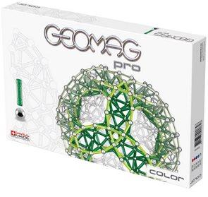 Geomag - Pro color 100 ks