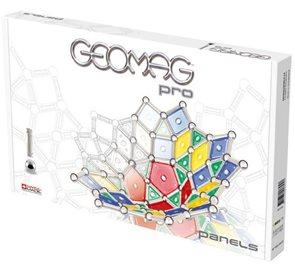Geomag Pro panel 176 ks