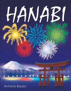 Hanabi - karetní kooperativní hra