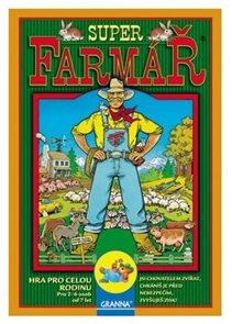 Super Farmář