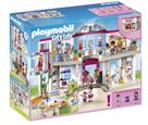 Velké nákupní centrum 5485 Playmobil