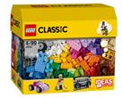 LEGO Classic 10702 Tvořivá sada, věk 4-99, novinka 2016