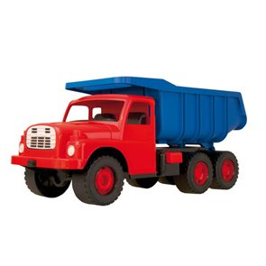 Tatra 148 modro - červená