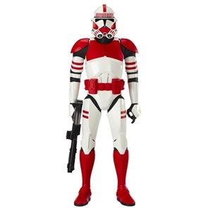 STAR WARS Klonový voják (79 cm)