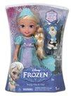Princezna Elsa a sněhulák Ledové království / Frozen