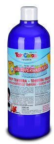 Temperová barva Toy Color - 1000 ml - fialová