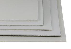 Lino - 10,5 x 15 cm