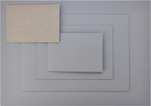 Lino na linoryt -  10,5 x 15 cm (A6)