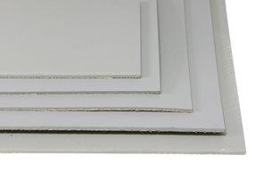Lino pro linoryt - 21 x 29,7 cm
