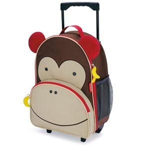 Dětský batoh cestovní - Opička