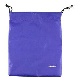 Sáček na cvičky Rosima - fialový