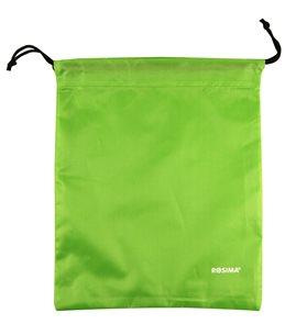 Sáček na cvičky Rosima - zelený