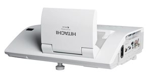 Projektor Hitachi - CP-A222WNM (  EDU )