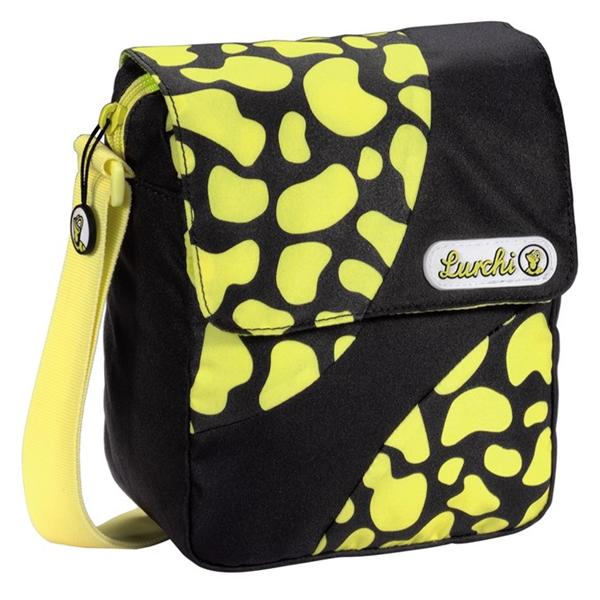 Dětská taška přes rameno Lurchi - 3 l, Sleva 28%