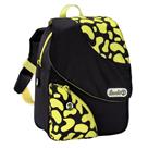 Dětský batoh pro předškoláky Lurchi - 4 l