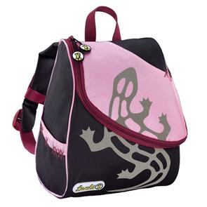 Dětský batoh - 5,5 l - růžový