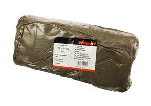 Keramická hmota s ostřivem - bílá - 10 kg