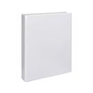 Karton PP Katalogový vazač A4, D30 - bílý
