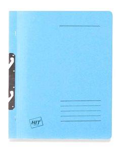 HIT Rychlovazač RZC A4 Classic - sv.modrý