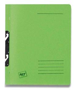 HIT Rychlovazač RZC A4 Classic - zelený