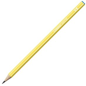 STABILO Grafitová tužka pencil 160 - žlutá
