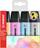 STABILO BOSS ORIGINAL Pastel Zvýrazňovač - sada 4 barev (nové barvy 2)