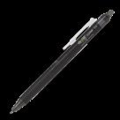 Pilot FriXion Point Clicker 05 Roller 0,5 mm - černá