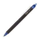 Pilot FriXion Point Clicker 05 Roller 0,5 mm - modrá