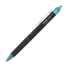 Pilot FriXion Point Clicker 05 Roller 0,5 mm - světle modrá