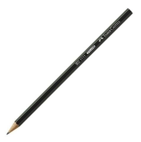 Grafitová tužka Faber-Castell 1111 HB